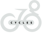John Geddes Cycles Logo